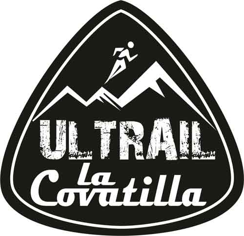 Ultrail La Covatilla 2016